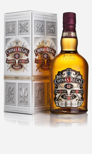 58943-chivasregal12yrboxbottle-original_0