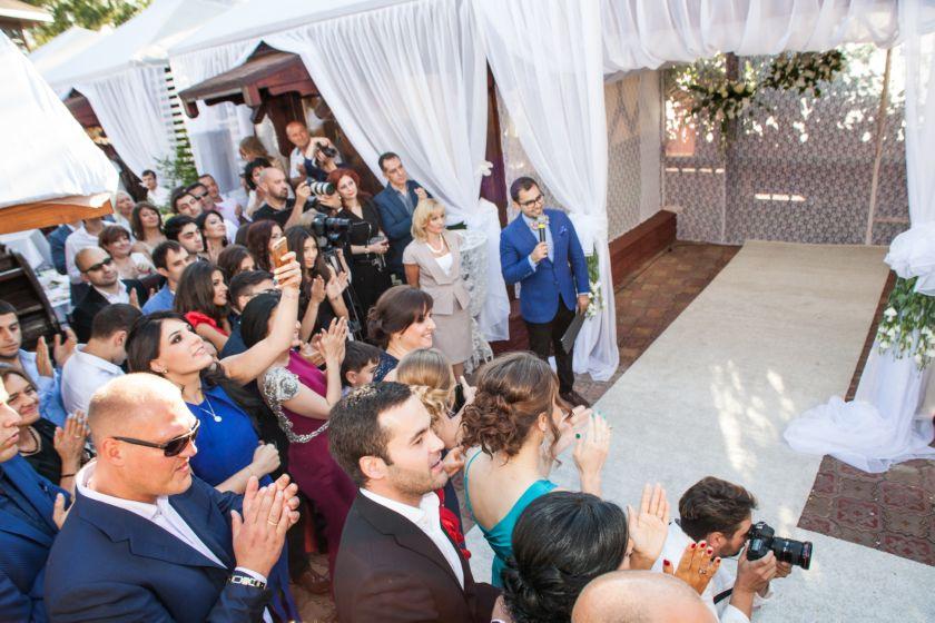 Свадьба в Марфино 117