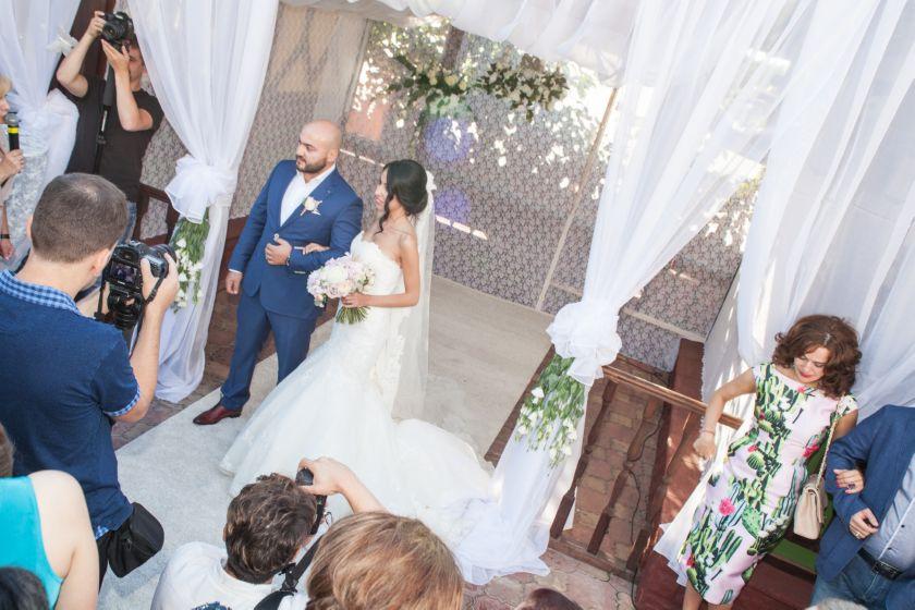 Свадьба в Марфино 126