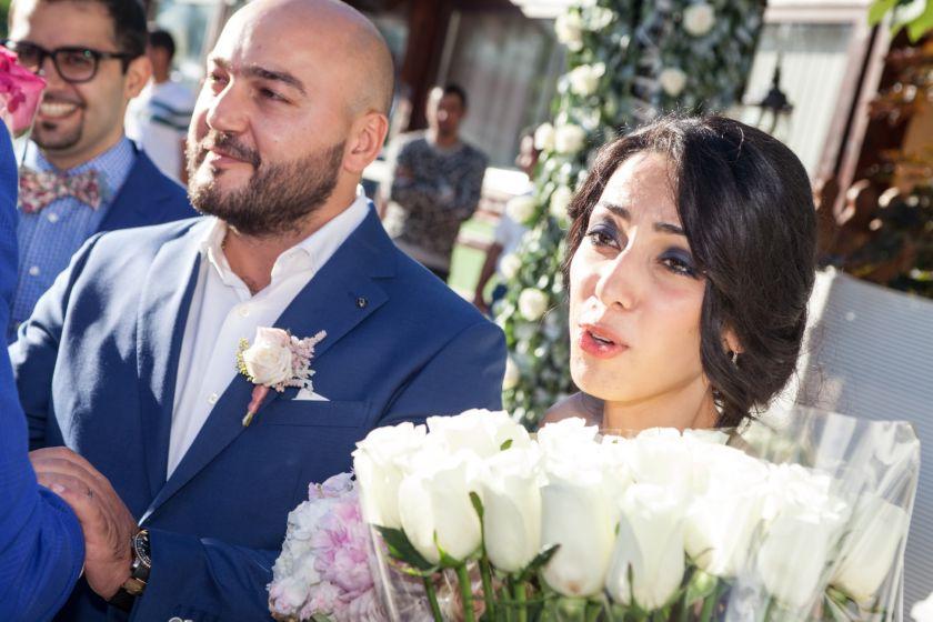 Свадьба в Марфино 131