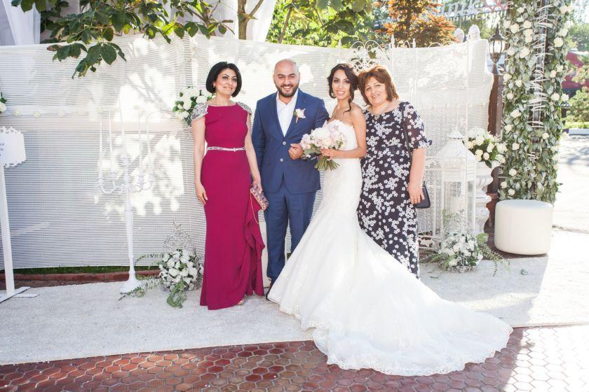 Свадьба в Марфино 135