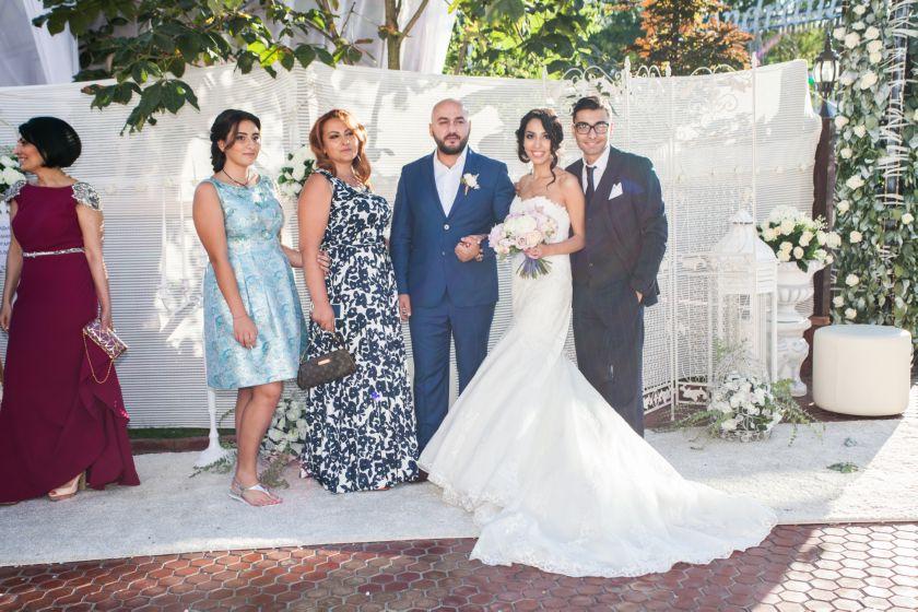 Свадьба в Марфино 137