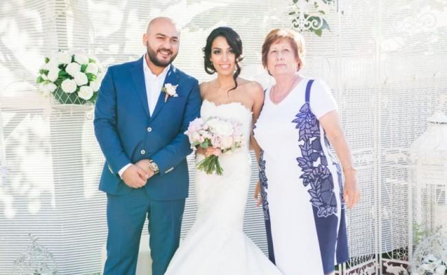 andronik_margarita (141)