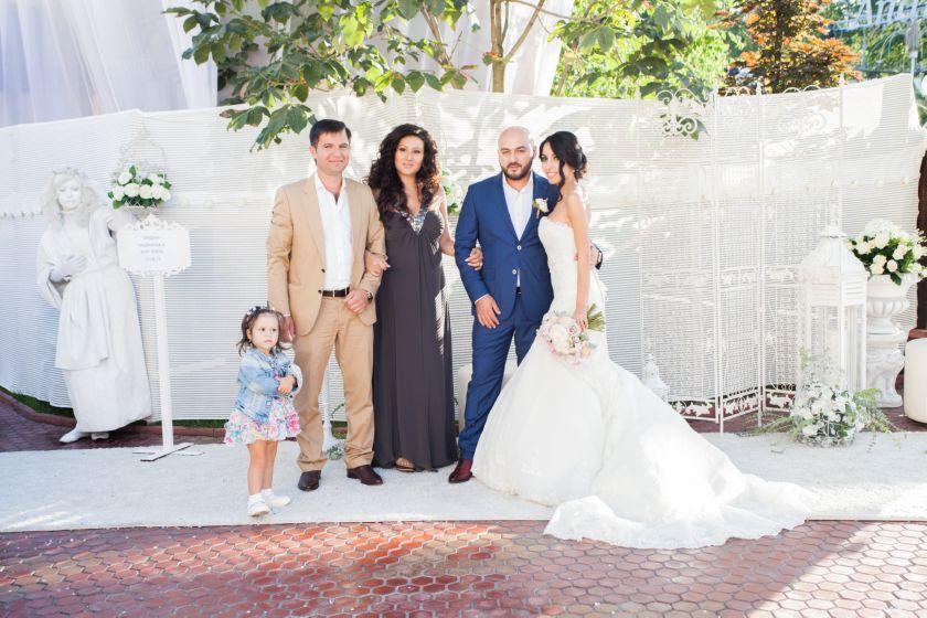 Свадьба в Марфино 143