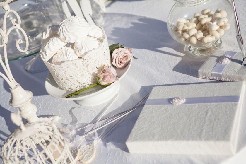 Свадьба в Марфино 148