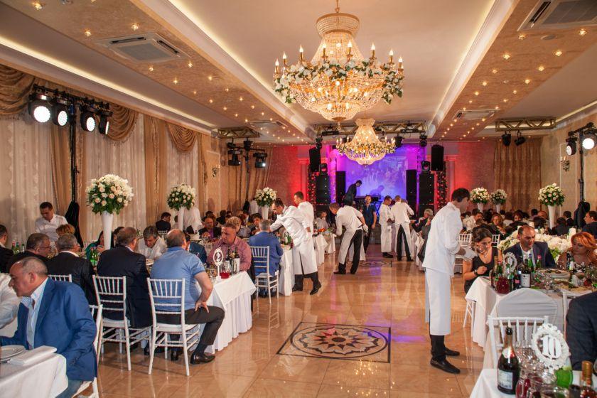 Свадьба в Марфино 156