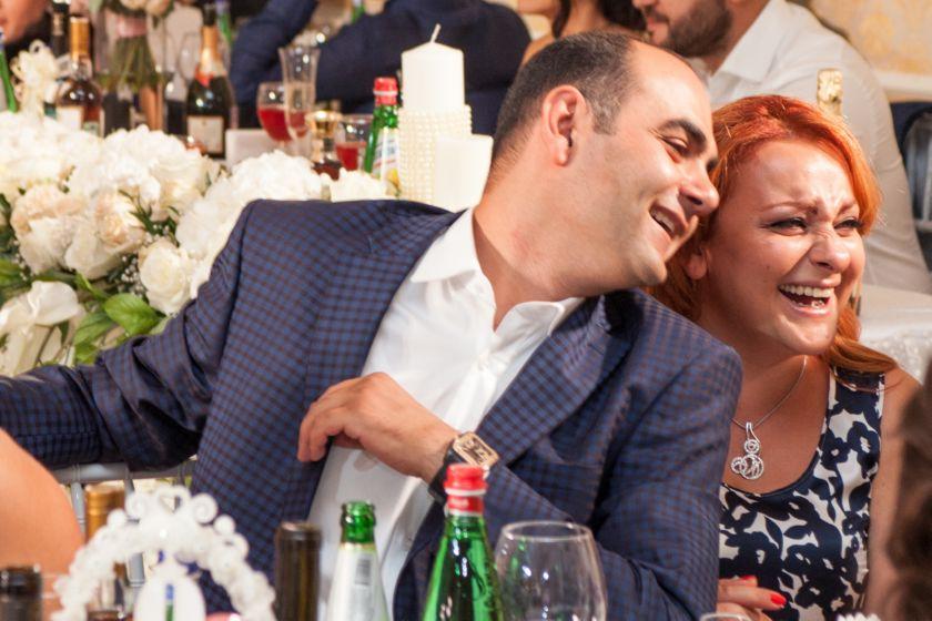 Свадьба в Марфино 157