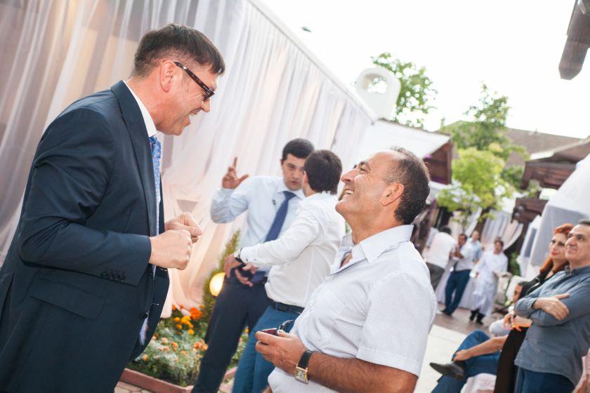 Свадьба в Марфино 177