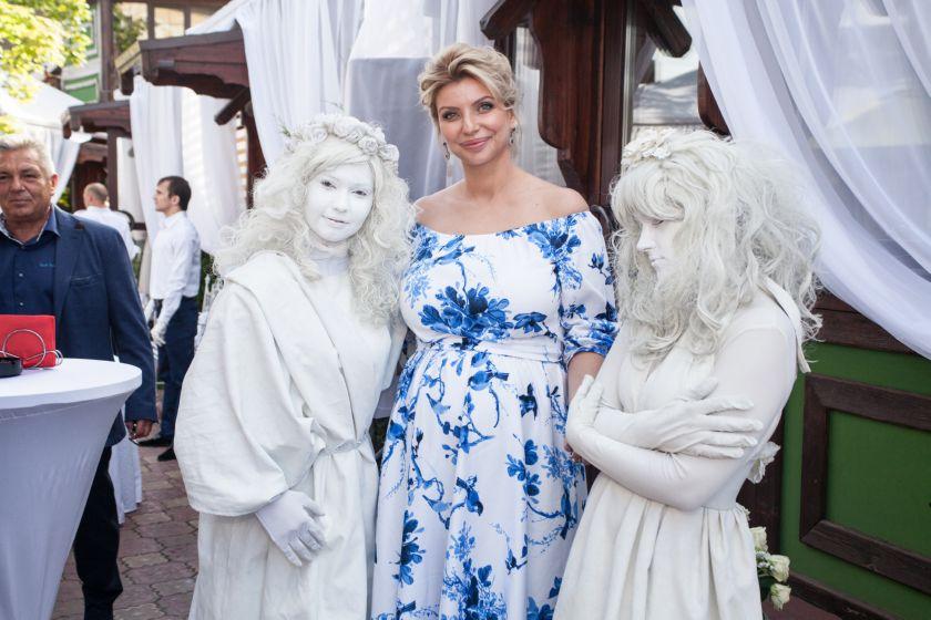 Свадьба в Марфино 59
