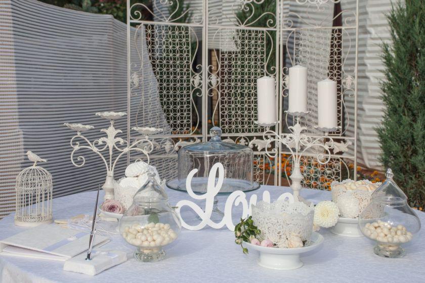 Свадьба в Марфино 61