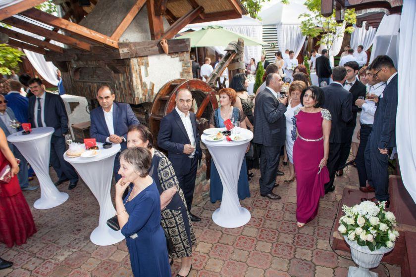Свадьба в Марфино 75