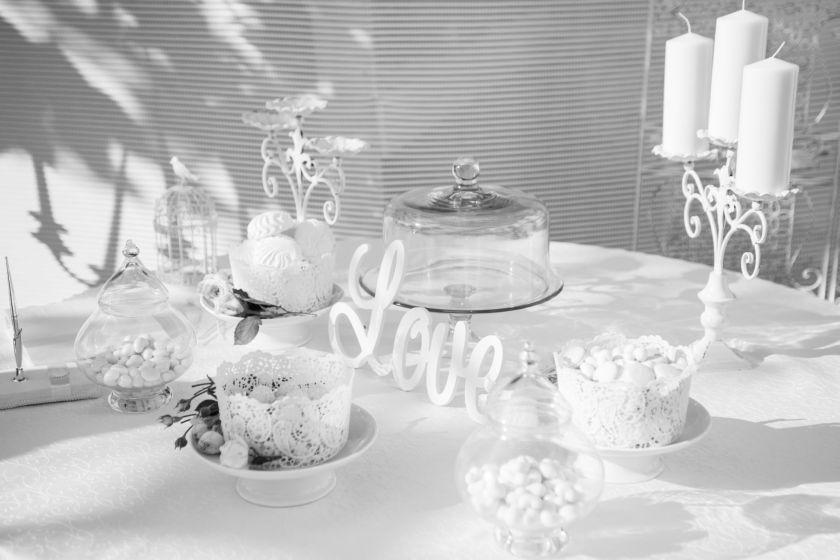 Свадьба в Марфино 84