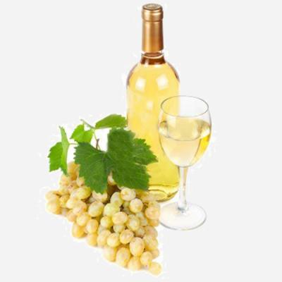 beloe-suhoe-vino