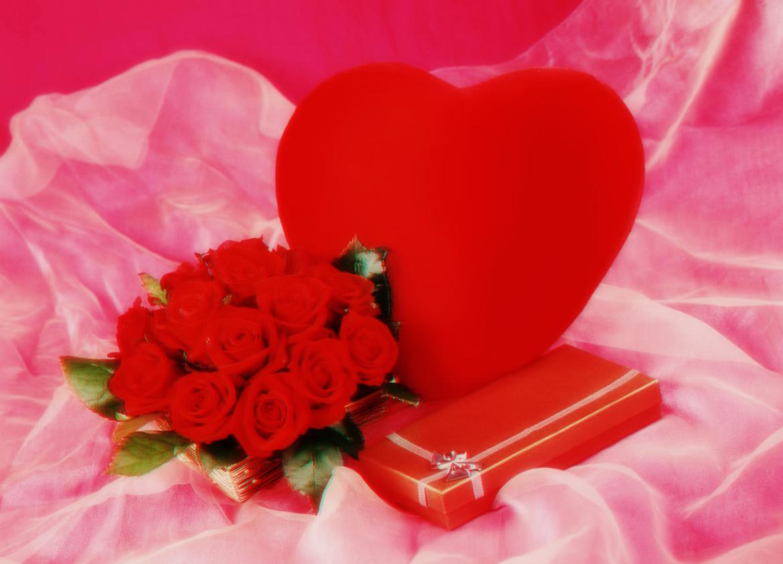 den_valentina_v_marfino
