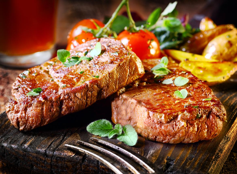 горячие_блюд_из_мяса