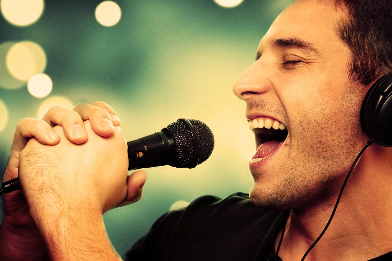 pet'_v_karaoke