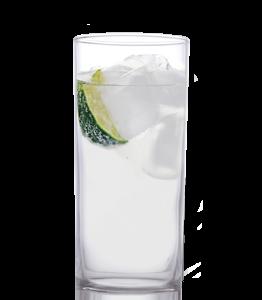 vodka-sonic