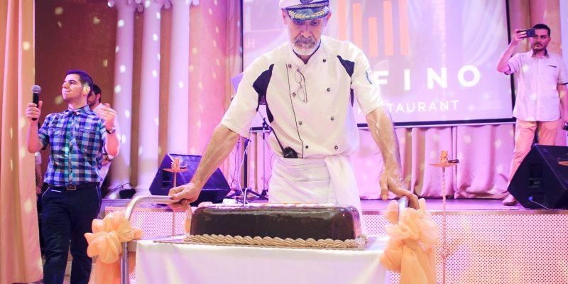 birthday_marfino (116)