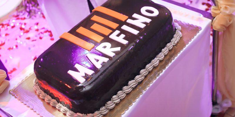 birthday_marfino (117)