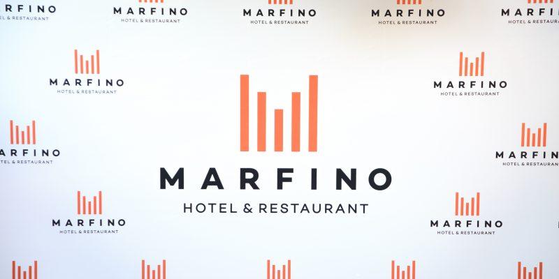 birthday_marfino (2)