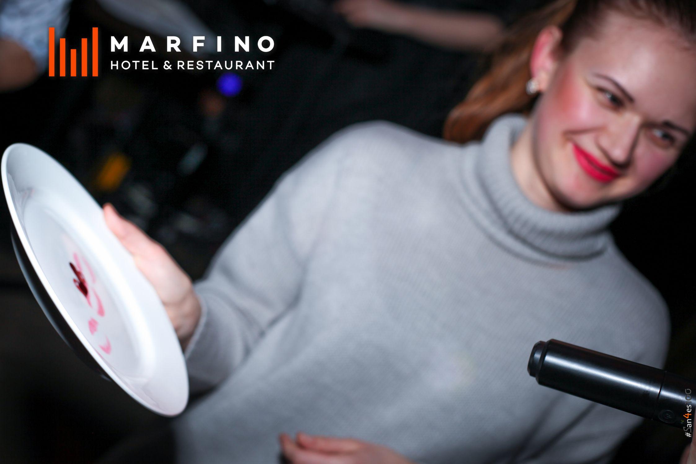 День влюбленных в Марфино 64