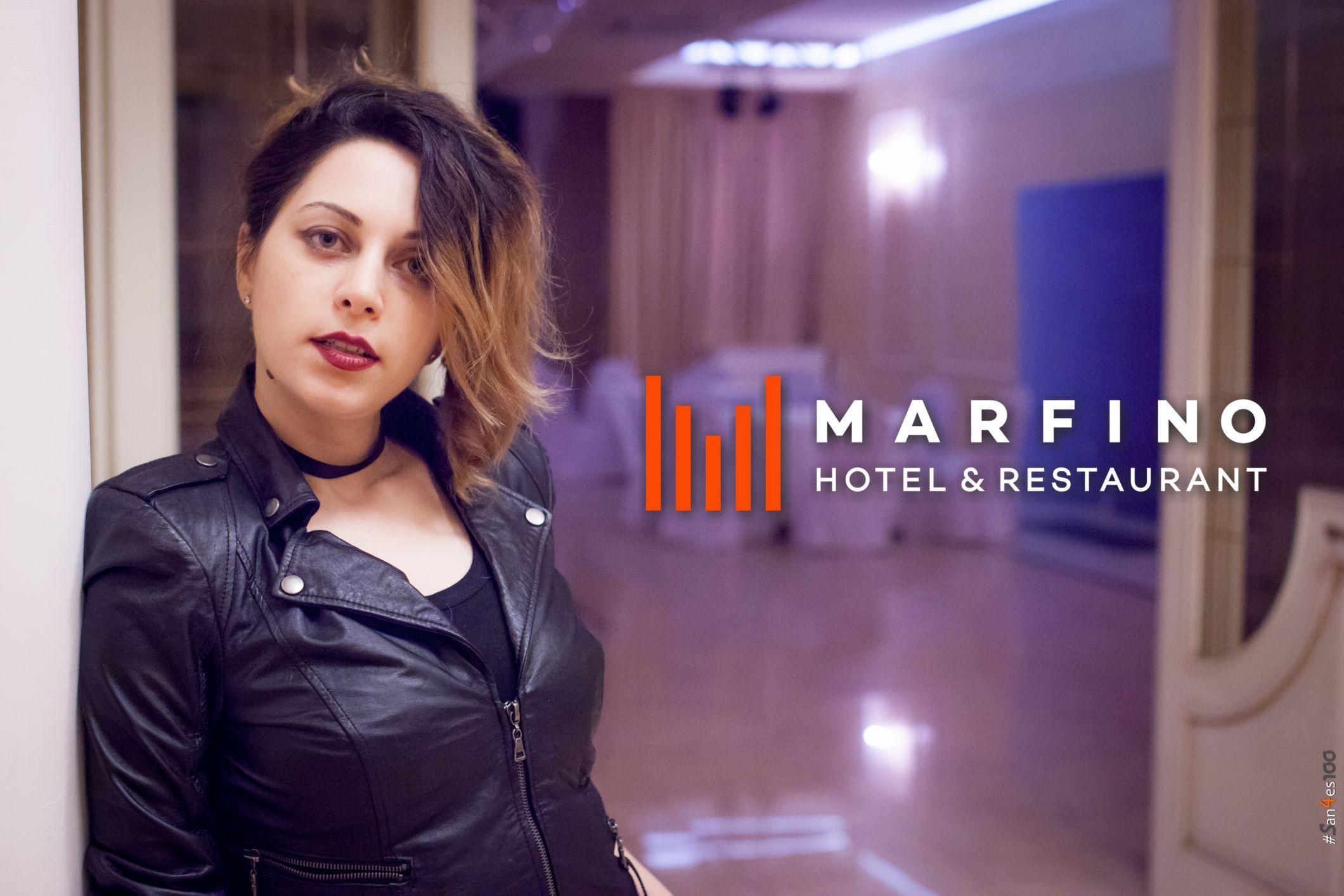 День влюбленных в Марфино 79